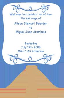Wedding-5.Png